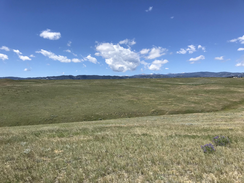 Tract F Lake Ridge, Buffalo, Wyoming 82834, ,Ranch-Land,For Sale,Lake Ridge,17-647