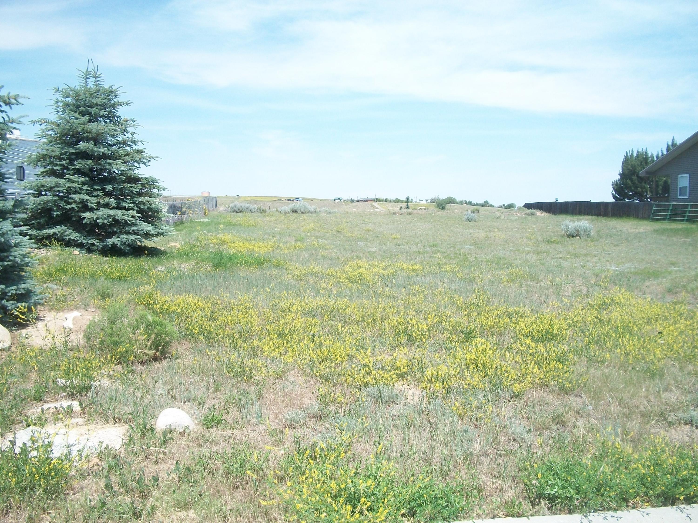 Pinnacle Drive, Buffalo, Wyoming 82834, ,Building Site,For Sale,Pinnacle,18-355