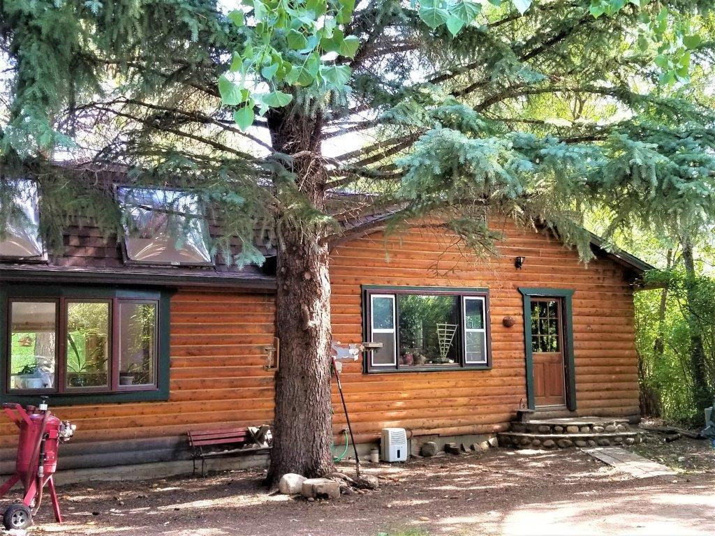 5 Red Cloud Drive, Story, Wyoming 82842, 2 Bedrooms Bedrooms, ,1 BathroomBathrooms,Residential,For Sale,Red Cloud,18-747