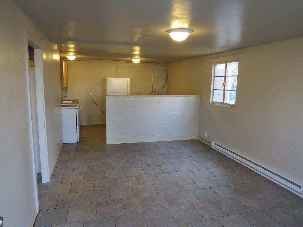 1216 N Gould Street, Sheridan, Wyoming 82801, ,Multi-Unit,For Sale,Gould,18-800