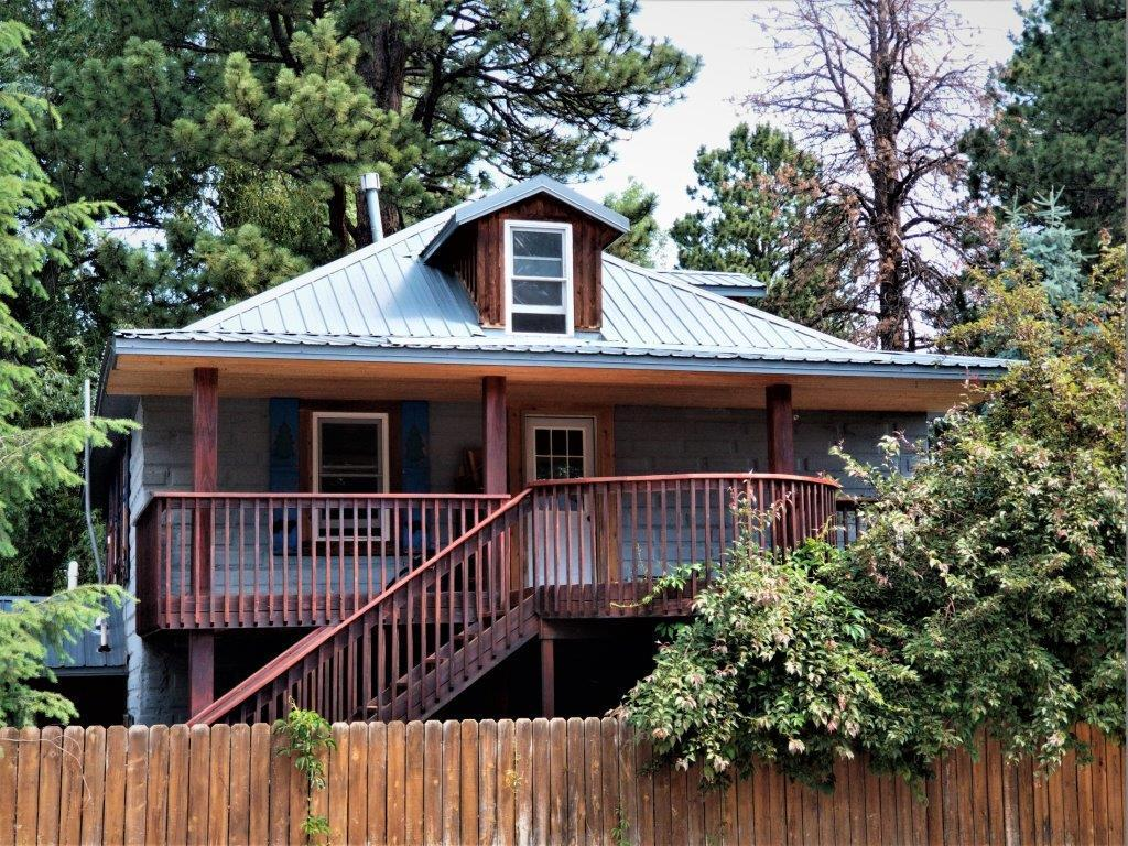 7 Piney Road, Story, Wyoming 82842, 3 Bedrooms Bedrooms, ,3 BathroomsBathrooms,Residential,For Sale,Piney,18-820