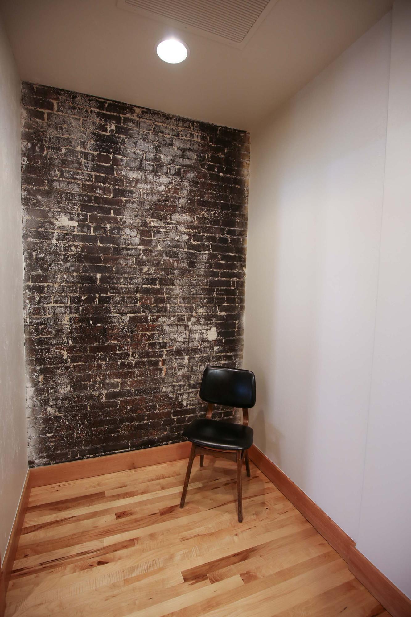33 Brundage Street, Sheridan, Wyoming 82801, 2 Bedrooms Bedrooms, ,2 BathroomsBathrooms,Residential,For Sale,Brundage,18-846