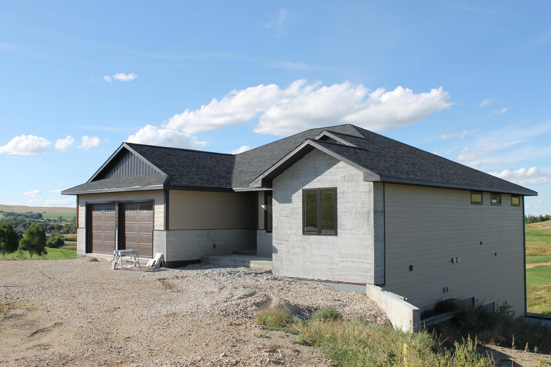 9 Prestwick Drive, Sheridan, Wyoming 82801, 5 Bedrooms Bedrooms, ,4.5 BathroomsBathrooms,Residential,For Sale,Prestwick,18-570