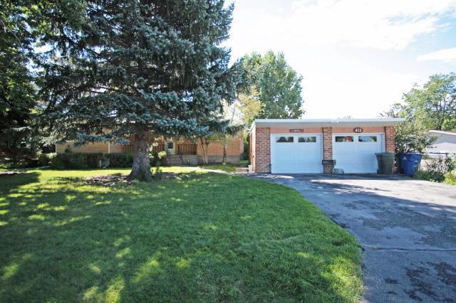412 Airport Road, Sheridan, Wyoming 82801, 2 Bedrooms Bedrooms, ,3 BathroomsBathrooms,Residential,For Sale,Airport,18-939
