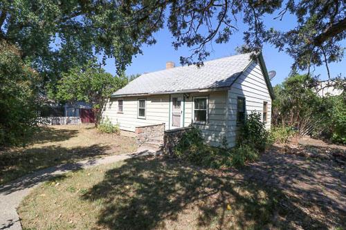 24 Water Street, Sheridan, Wyoming 82801, 1 Bedroom Bedrooms, ,1 BathroomBathrooms,Residential,For Sale,Water,18-1017