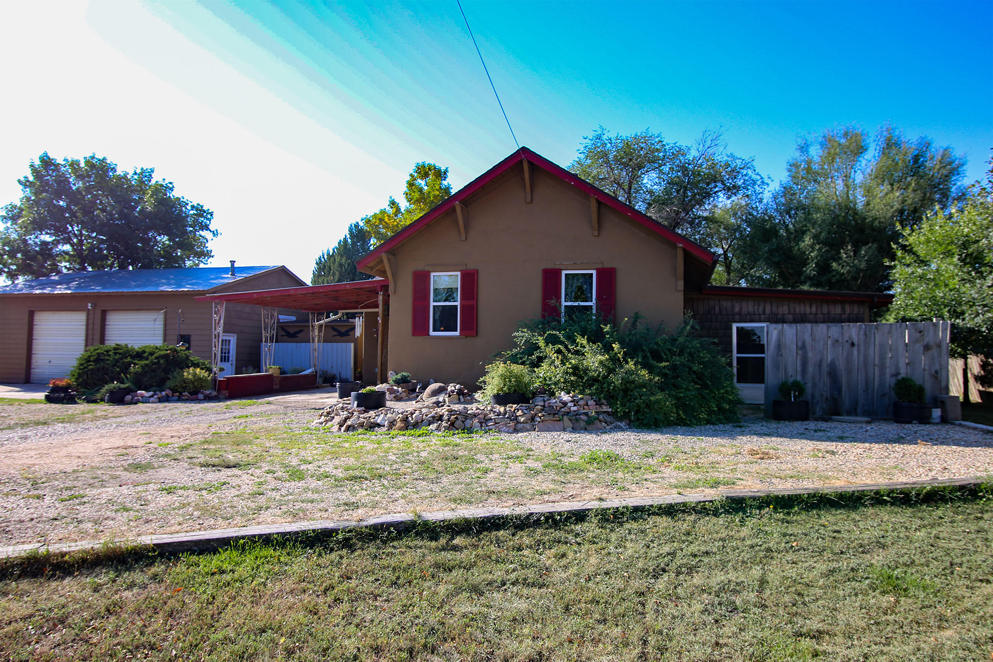 720 Fort Road, Sheridan, Wyoming 82801, 2 Bedrooms Bedrooms, ,1 BathroomBathrooms,Residential,For Sale,Fort,18-960