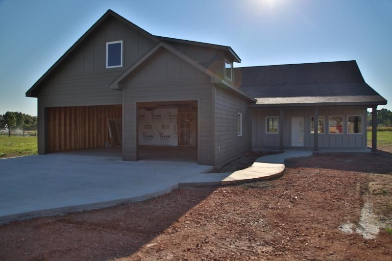 45 Green Meadows Drive, Sheridan, Wyoming 82801, 3 Bedrooms Bedrooms, ,3.5 BathroomsBathrooms,Residential,For Sale,Green Meadows,18-966