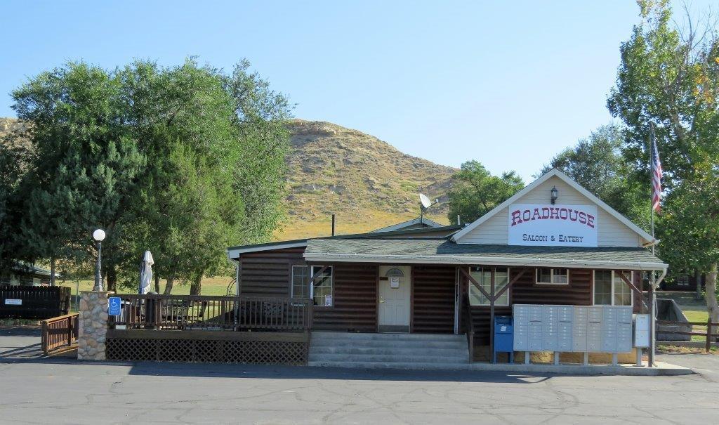 1041 Wyarno Road, Wyarno, Wyoming 82845, 3 Bedrooms Bedrooms, ,2 BathroomsBathrooms,Residential,For Sale,Wyarno,18-968