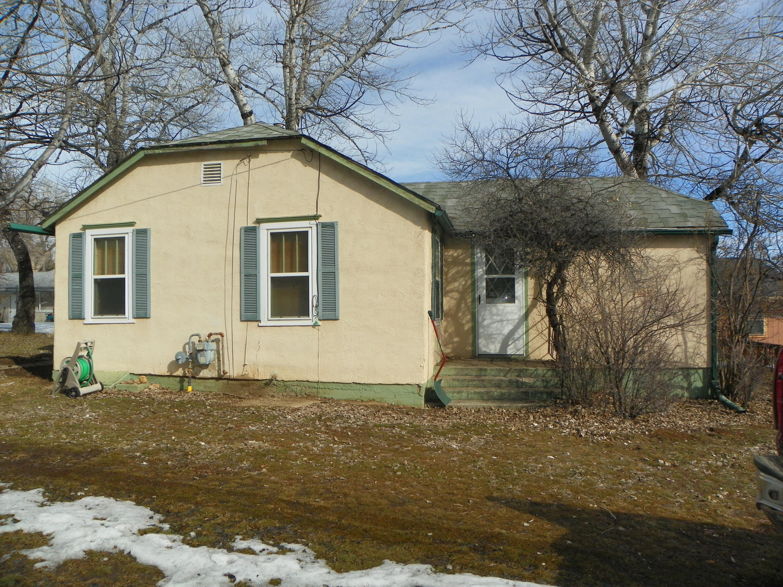 920 Main Street, Sheridan, Wyoming 82801, 2 Bedrooms Bedrooms, ,1 BathroomBathrooms,Residential,For Sale,Main,18-975