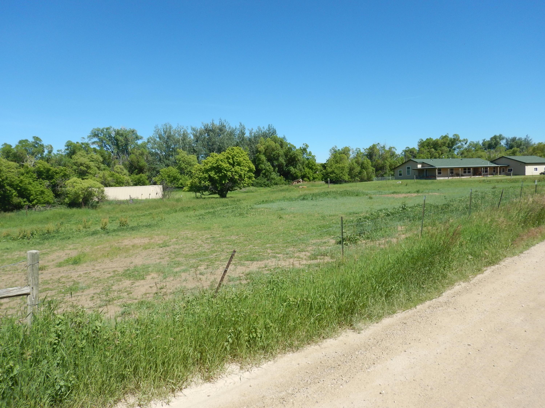 3002 US HWY 87, Sheridan, Wyoming 82801, 3 Bedrooms Bedrooms, ,1 BathroomBathrooms,Residential,For Sale,US HWY 87,18-989