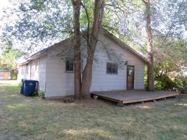 1198 Illinois Street, Sheridan, Wyoming 82801, 3 Bedrooms Bedrooms, ,1 BathroomBathrooms,Residential,For Sale,Illinois,18-1000