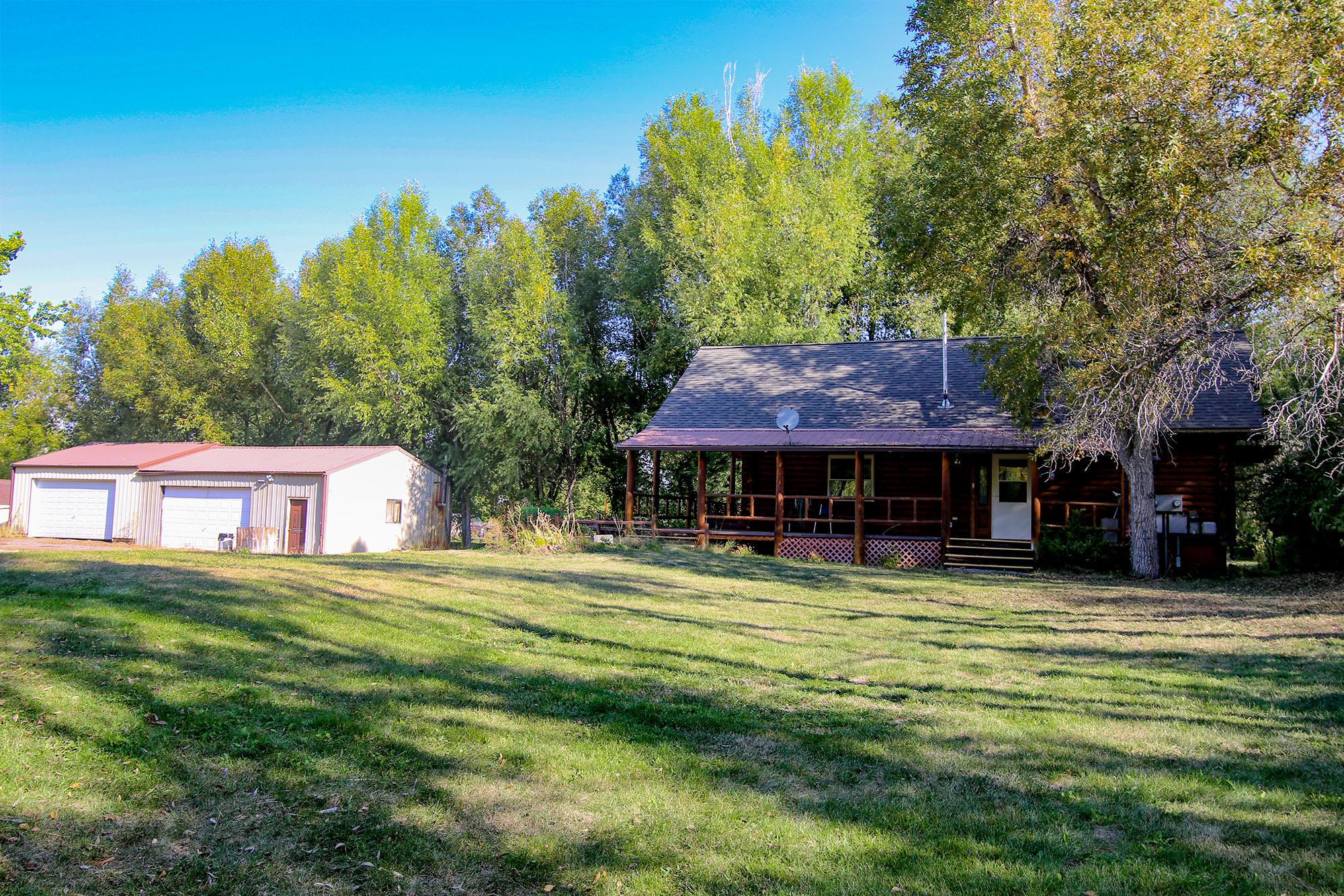6085 Coffeen Avenue, Sheridan, Wyoming 82801, 3 Bedrooms Bedrooms, ,1 BathroomBathrooms,Residential,For Sale,Coffeen,18-1004