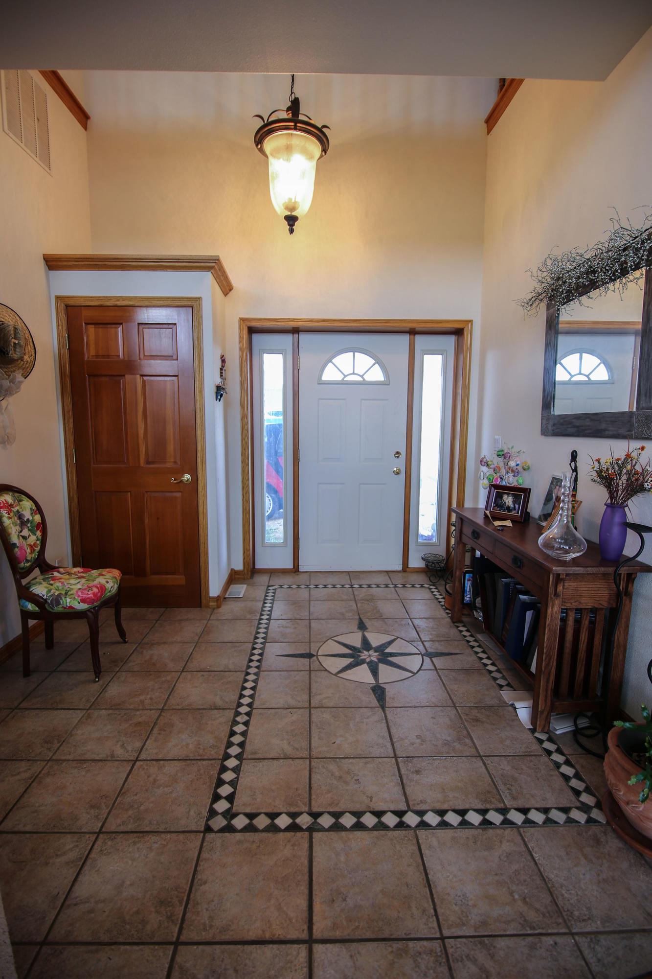 18 Beatty Spur Lane, Sheridan, Wyoming 82801, 6 Bedrooms Bedrooms, ,4 BathroomsBathrooms,Ranch,For Sale,Beatty Spur,18-1019