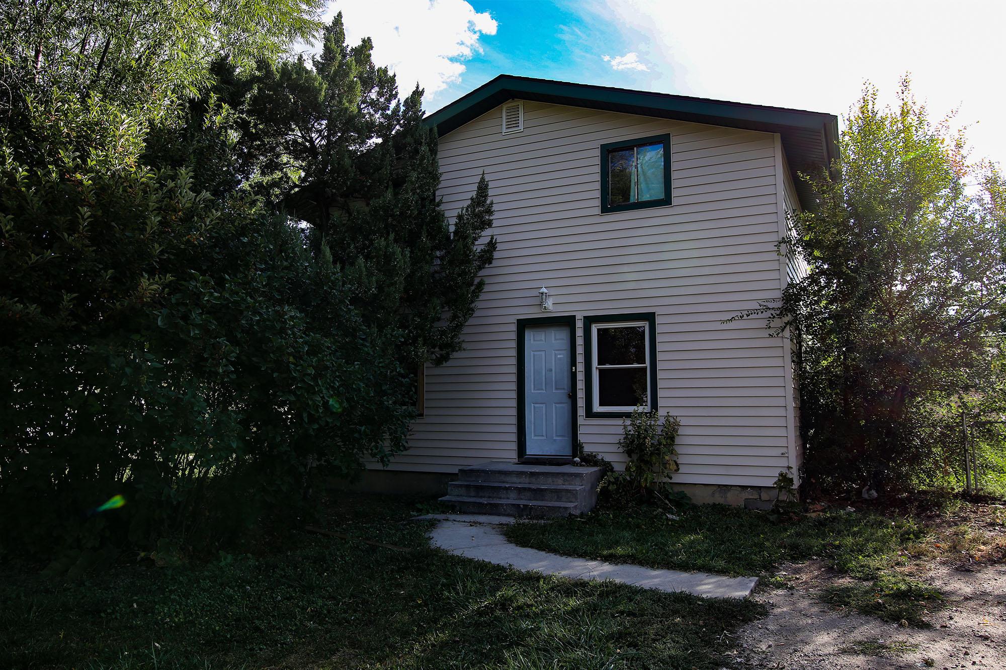 1745 Val Vista Street, Sheridan, Wyoming 82801, 4 Bedrooms Bedrooms, ,2 BathroomsBathrooms,Residential,For Sale,Val Vista,18-1023