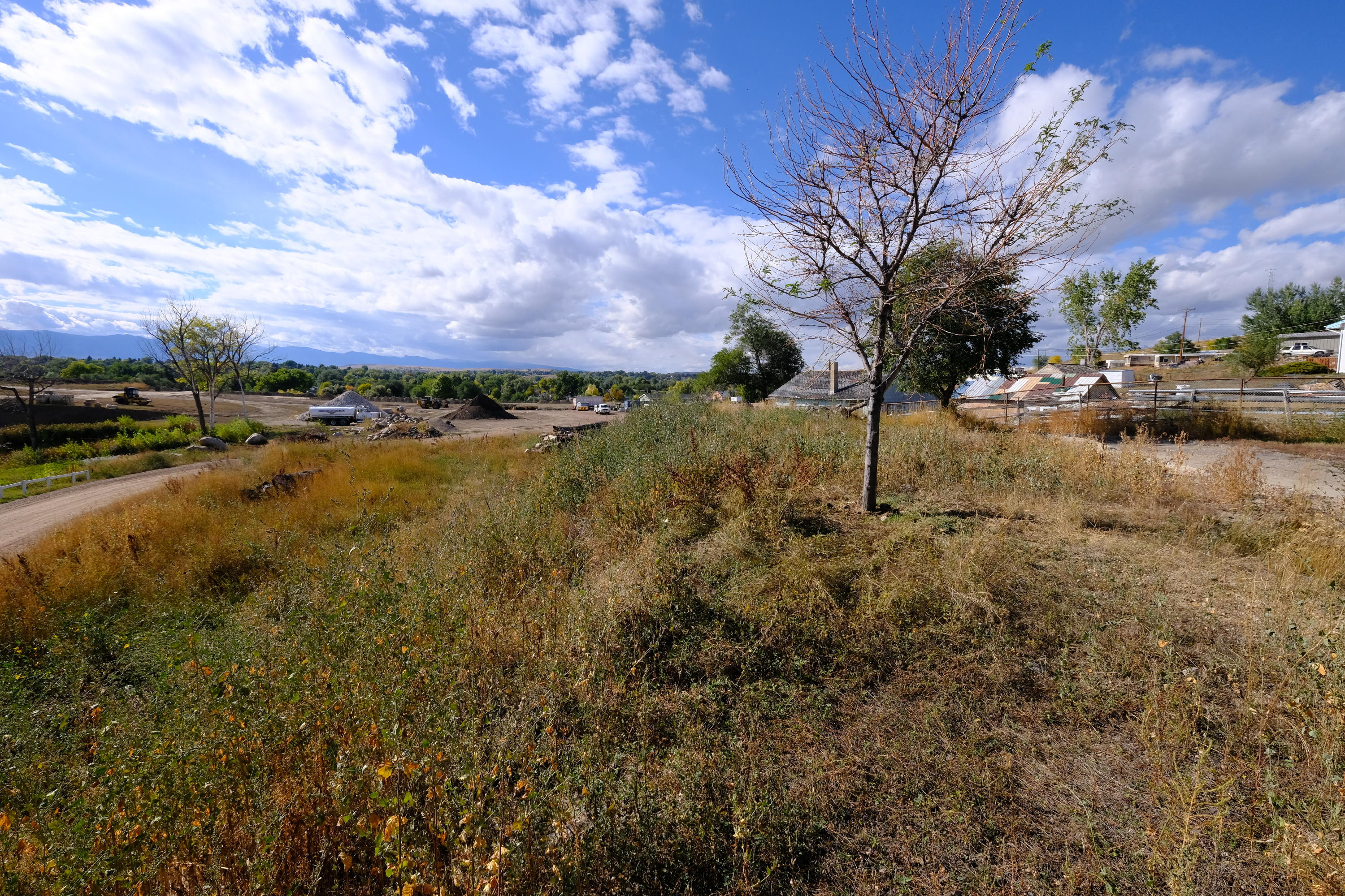 1125 Park Street, Sheridan, Wyoming 82801, ,Building Site,For Sale,Park,18-1028