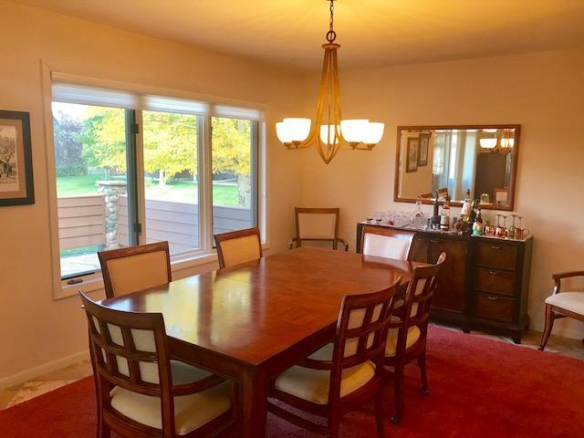 15 River Rock Road, Sheridan, Wyoming 82801, 3 Bedrooms Bedrooms, ,3 BathroomsBathrooms,Residential,For Sale,River Rock,18-1052