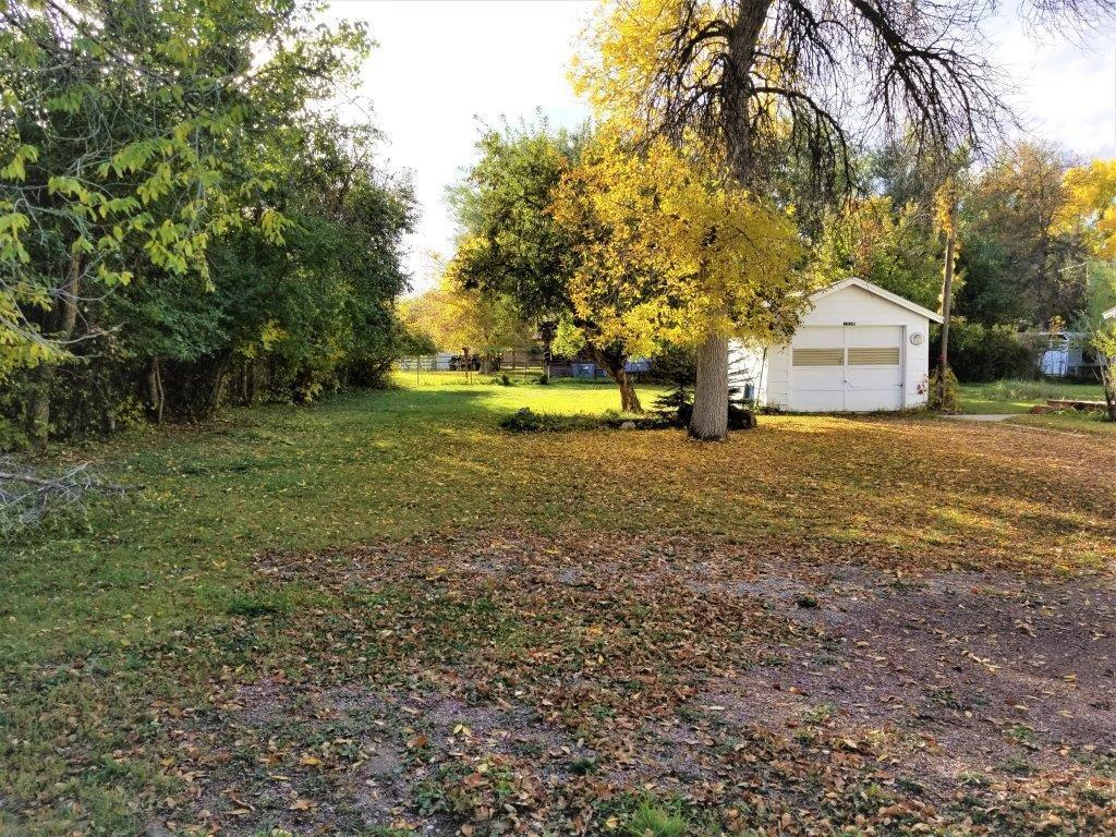 1958 Taylor Avenue, Sheridan, Wyoming 82801, 3 Bedrooms Bedrooms, ,1 BathroomBathrooms,Residential,For Sale,Taylor,18-1103