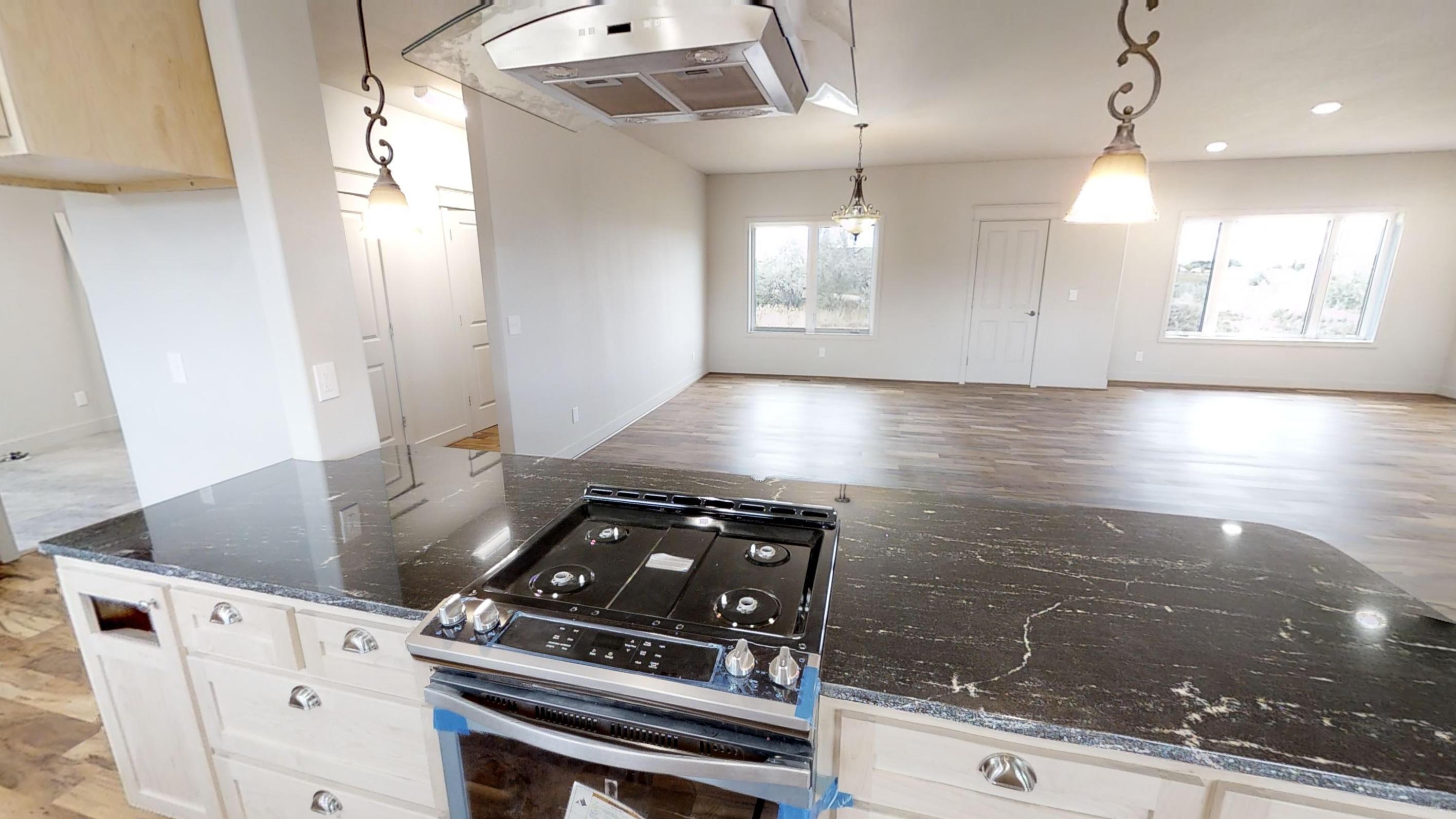 37 Box Cross Road, Sheridan, Wyoming 82801, 3 Bedrooms Bedrooms, ,2.5 BathroomsBathrooms,Residential,For Sale,Box Cross,18-1100