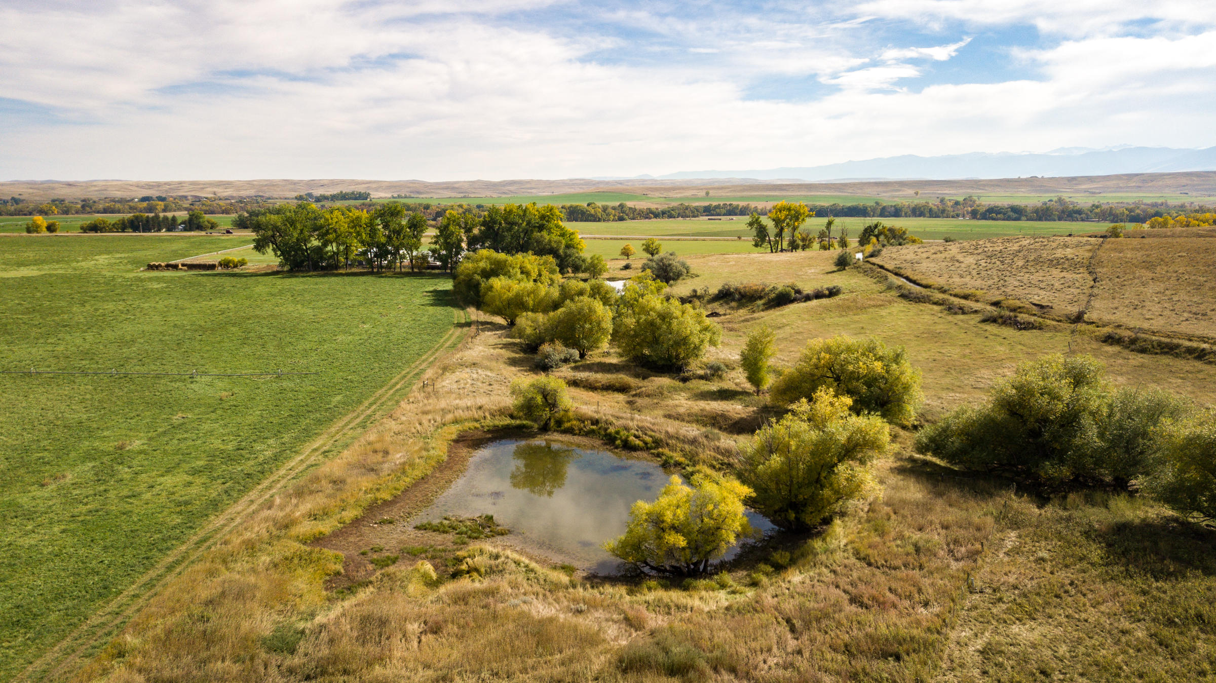 8705 US HWY 14, Ranchester, Wyoming 82839, 4 Bedrooms Bedrooms, ,3.5 BathroomsBathrooms,Ranch,For Sale,US HWY 14,18-1108