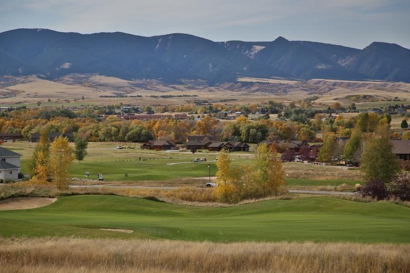 TBD Powder Horn Road, Sheridan, Wyoming 82801, ,Building Site,For Sale,Powder Horn,18-1113