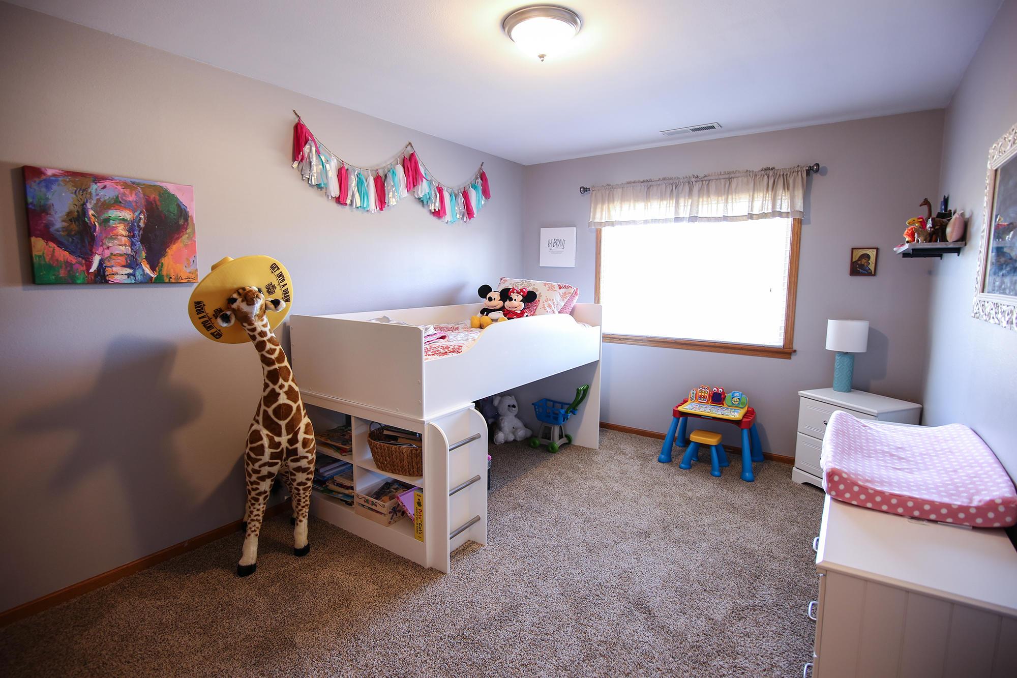 1540 Hillpond Drive, Sheridan, Wyoming 82801, 5 Bedrooms Bedrooms, ,3.5 BathroomsBathrooms,Residential,For Sale,Hillpond,18-1115