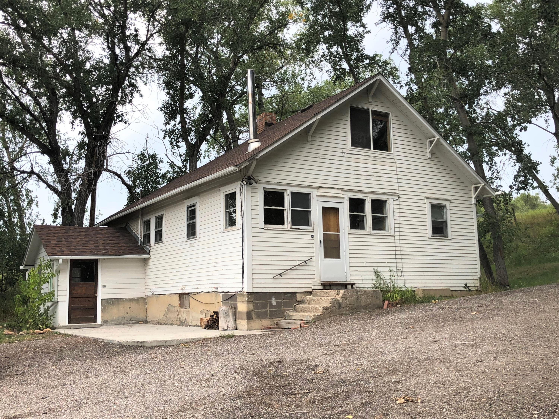 304 Big Goose Road, Sheridan, Wyoming 82801, 2 Bedrooms Bedrooms, ,1 BathroomBathrooms,Residential,For Sale,Big Goose,18-1122