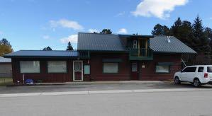 13 Crooked Street, Story, Wyoming 82842, ,Commercial,For Sale,Crooked,18-1142