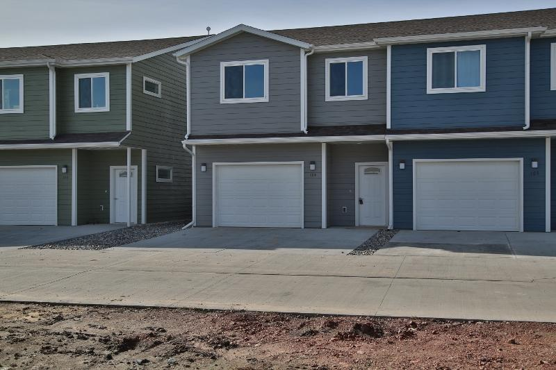 104 Trails West Circle, Ranchester, Wyoming 82839, 3 Bedrooms Bedrooms, ,2.5 BathroomsBathrooms,Residential,For Sale,Trails West,18-501