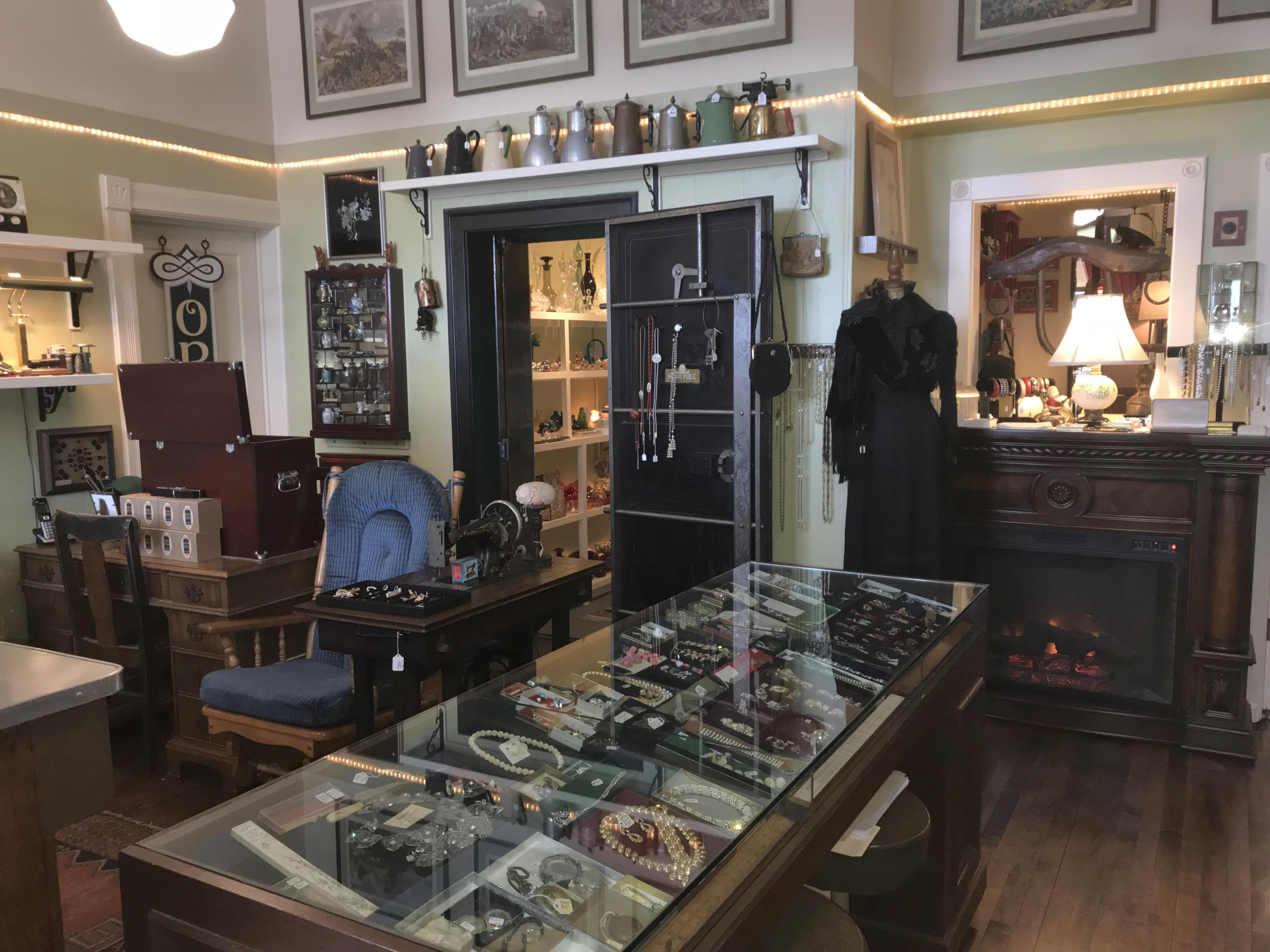 71 Main Street, Buffalo, Wyoming 82834, ,Commercial,For Sale,Main,18-1162