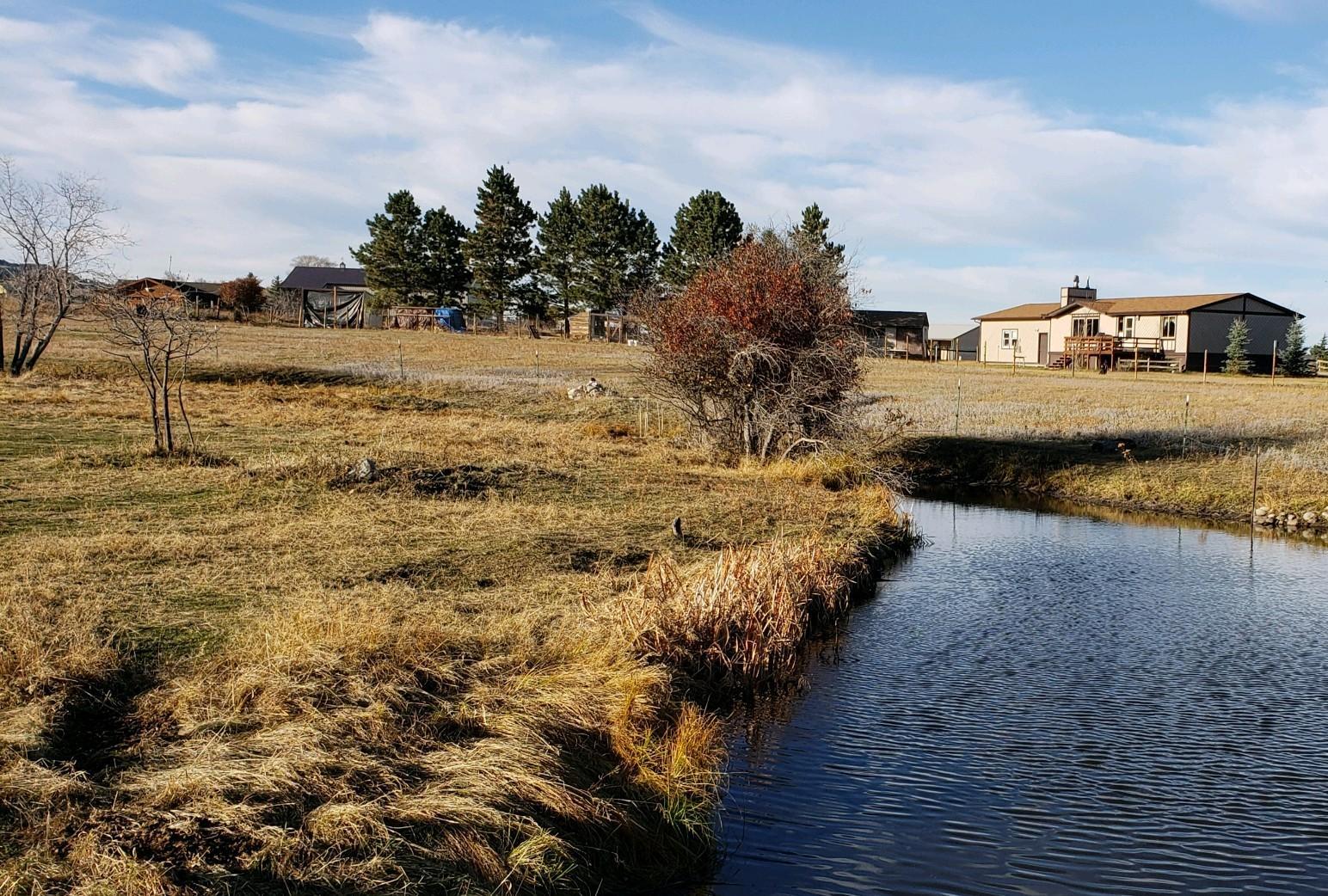 76 John Lane, Banner, Wyoming 82832, 4 Bedrooms Bedrooms, ,2 BathroomsBathrooms,Residential,For Sale,John,18-1189