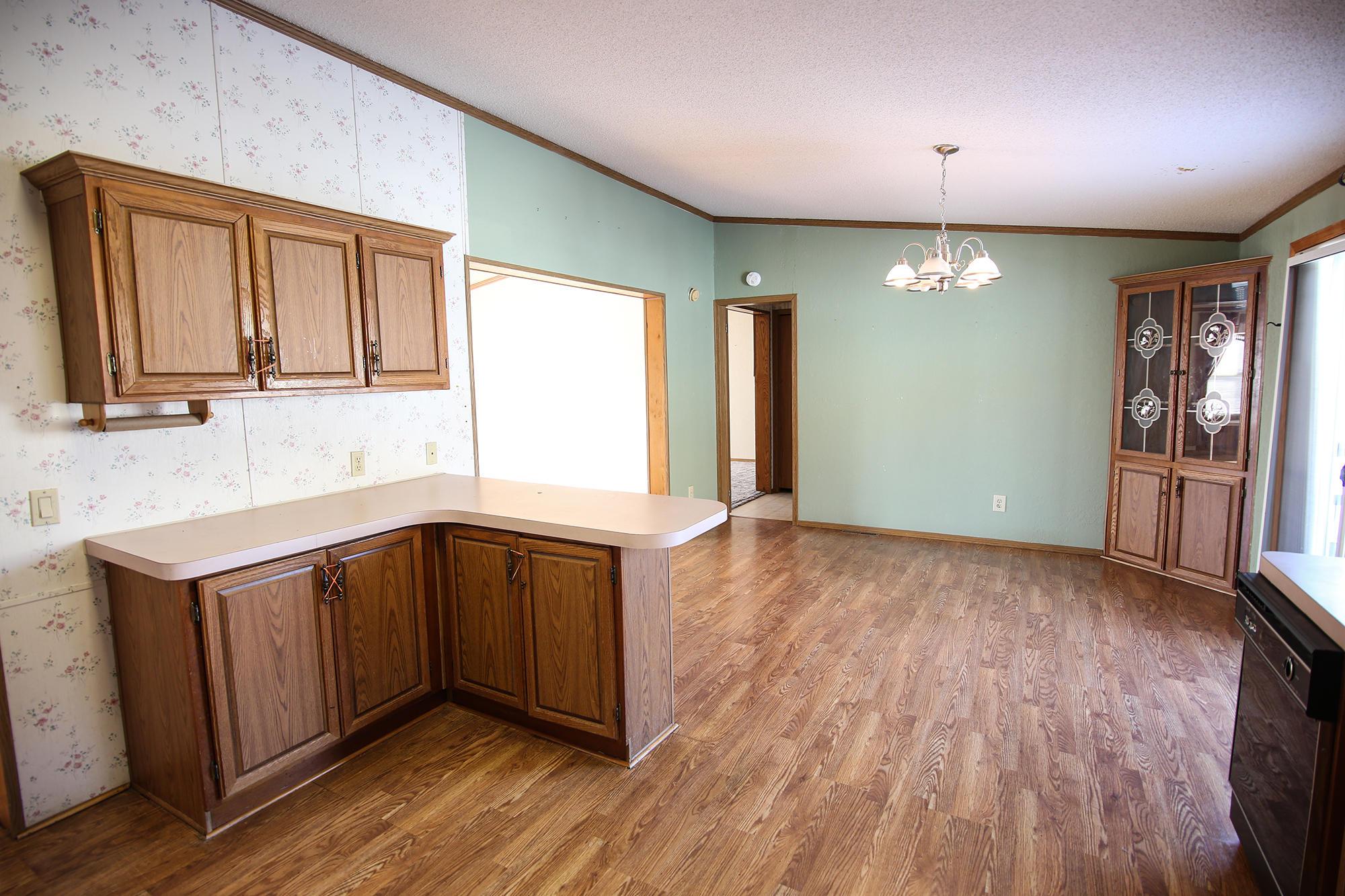 697 E US HWY 14, Sheridan, Wyoming 82801, 3 Bedrooms Bedrooms, ,2 BathroomsBathrooms,Ranch,For Sale,US HWY 14,18-1209