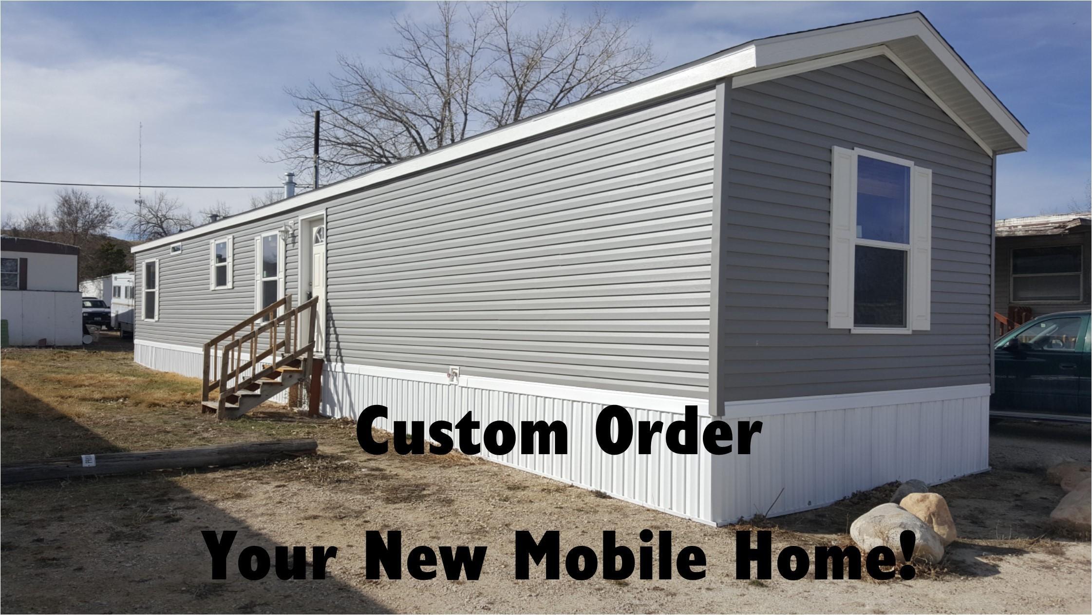 965 Fetterman Street, Buffalo, Wyoming 82834, 3 Bedrooms Bedrooms, ,2 BathroomsBathrooms,Residential,For Sale,Fetterman,18-1223