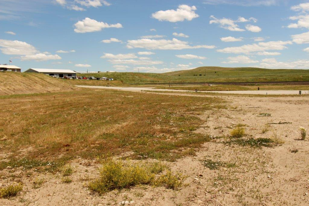 Lot 5 Gabrielle Court, Sheridan, Wyoming 82801, ,Commercial,For Sale,Gabrielle,18-1226