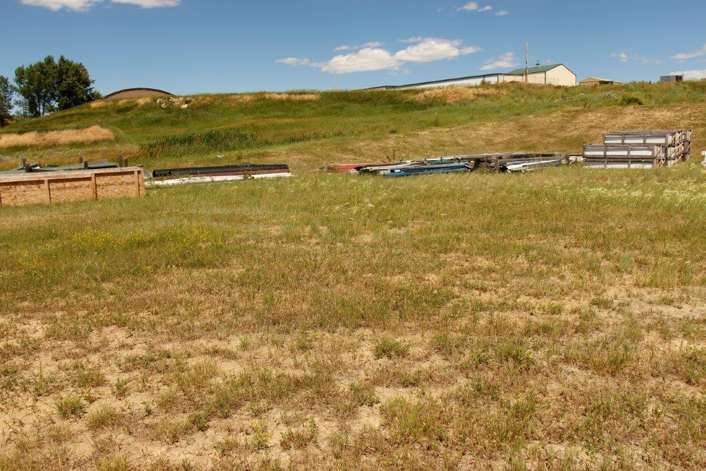 1775 Gabrielle Court, Sheridan, Wyoming 82801, ,Commercial,For Sale,Gabrielle,18-1228