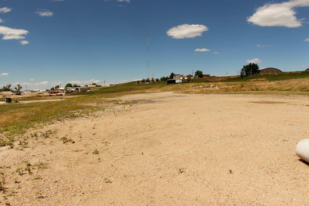 1760 &1780 Gabrielle Court, Sheridan, Wyoming 82801, ,Commercial,For Sale,Gabrielle,18-1229