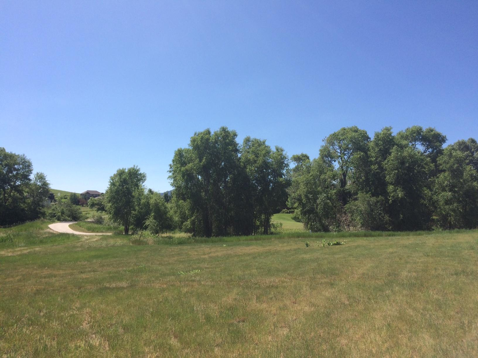 TBD Cypress Point, Sheridan, Wyoming 82801, ,Building Site,For Sale,Cypress,18-1231