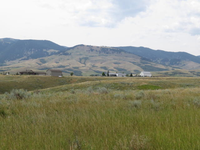 47 Tomahawk Drive, Banner, Wyoming 82832, ,Building Site,For Sale,Tomahawk,18-1233