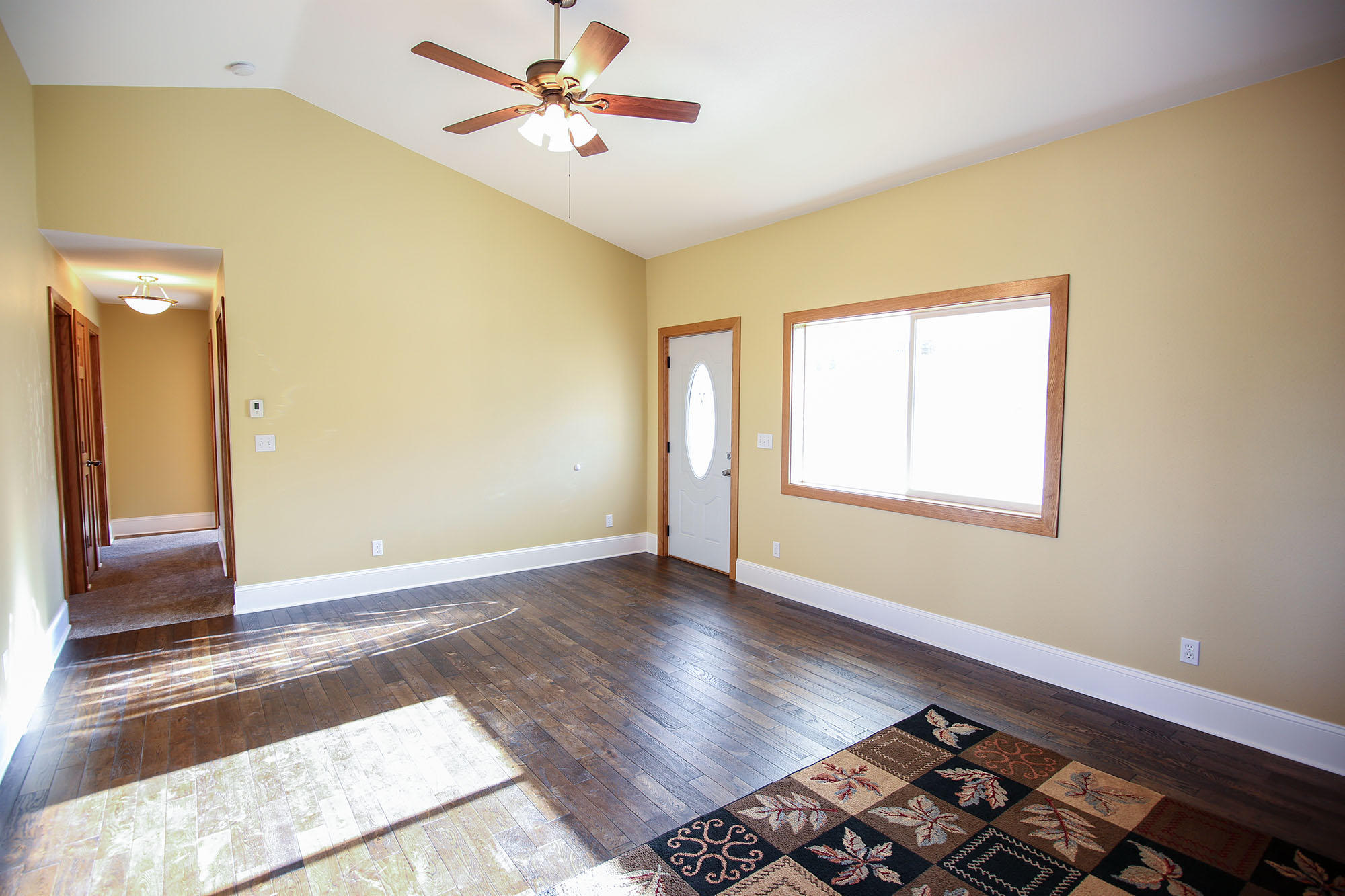 23 Black Mountain Drive, Dayton, Wyoming 82836, 5 Bedrooms Bedrooms, ,3 BathroomsBathrooms,Residential,For Sale,Black Mountain,18-1237