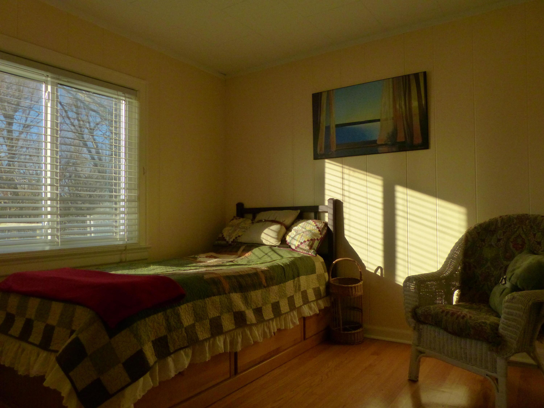 268 St Hwy 335, Sheridan, Wyoming 82801, 2 Bedrooms Bedrooms, ,1.5 BathroomsBathrooms,Residential,For Sale,St Hwy 335,18-1242