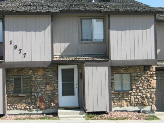 1977 Edwards Drive, Sheridan, Wyoming 82801, 2 Bedrooms Bedrooms, ,1 BathroomBathrooms,Residential,For Sale,Edwards,18-1252