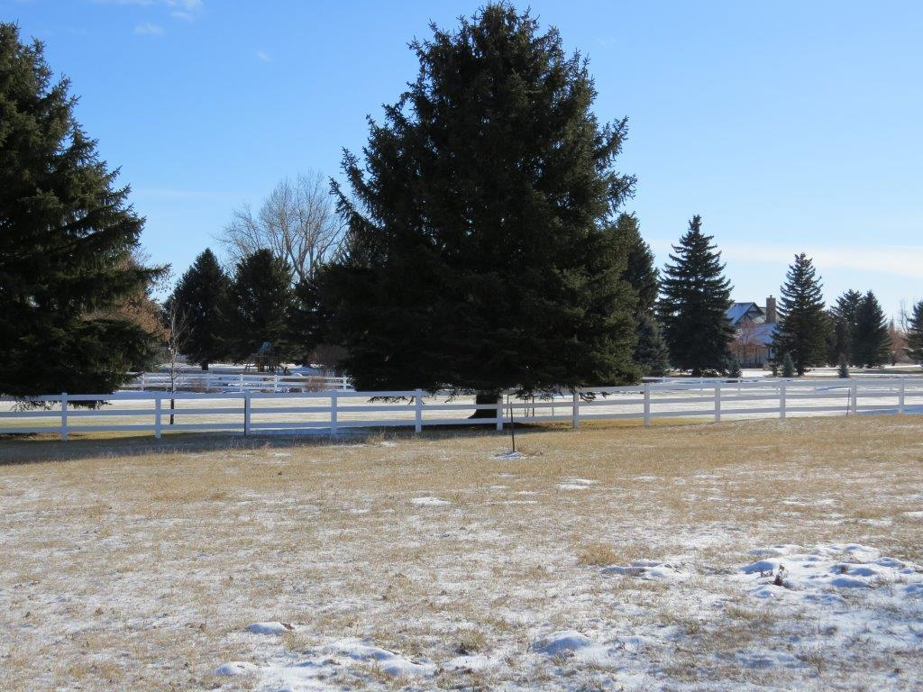 1961 Fairway Court, Sheridan, Wyoming 82801, ,Building Site,For Sale,Fairway,19-12