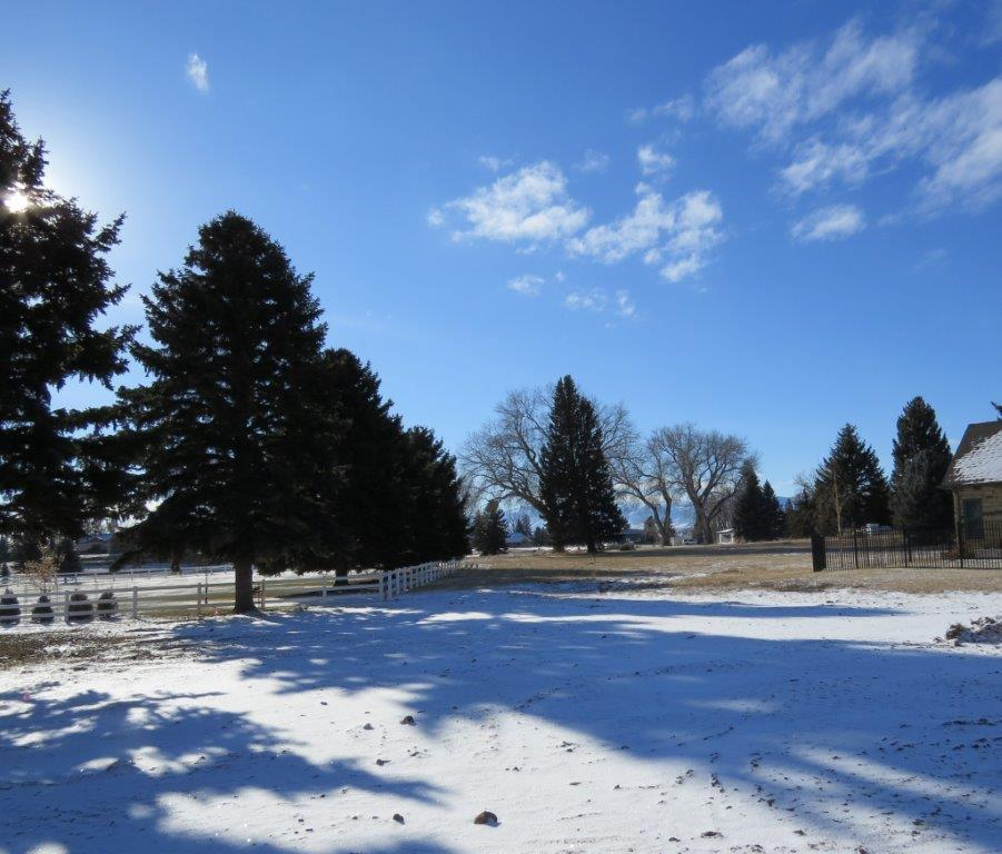 1957 Fairway Court, Sheridan, Wyoming 82801, ,Building Site,For Sale,Fairway,19-11