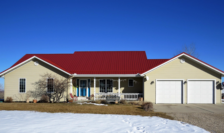5 Goldeneye Drive, Sheridan, Wyoming 82801, 4 Bedrooms Bedrooms, ,3 BathroomsBathrooms,Residential,For Sale,Goldeneye,19-34