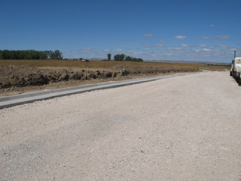 2755 Industrial Road, Sheridan, Wyoming 82801, ,Commercial,For Sale,Industrial,19-45