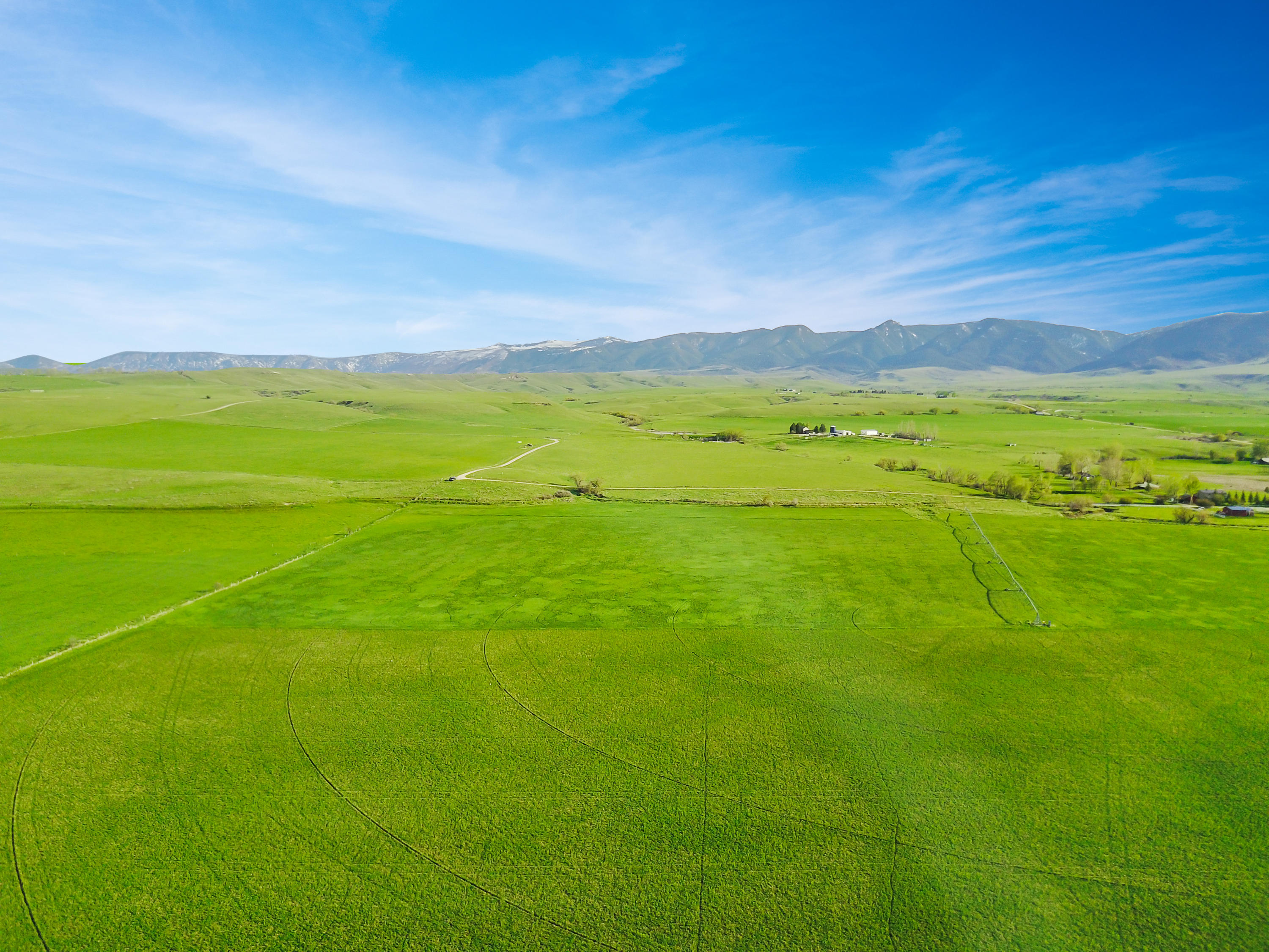 TBD Big Horn Road, Sheridan, Wyoming 82801, ,Ranch-Land,For Sale,Big Horn,19-54