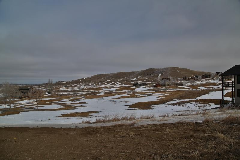 TBD Prestwick Drive, Sheridan, Wyoming 82801, ,Building Site,For Sale,Prestwick,19-79
