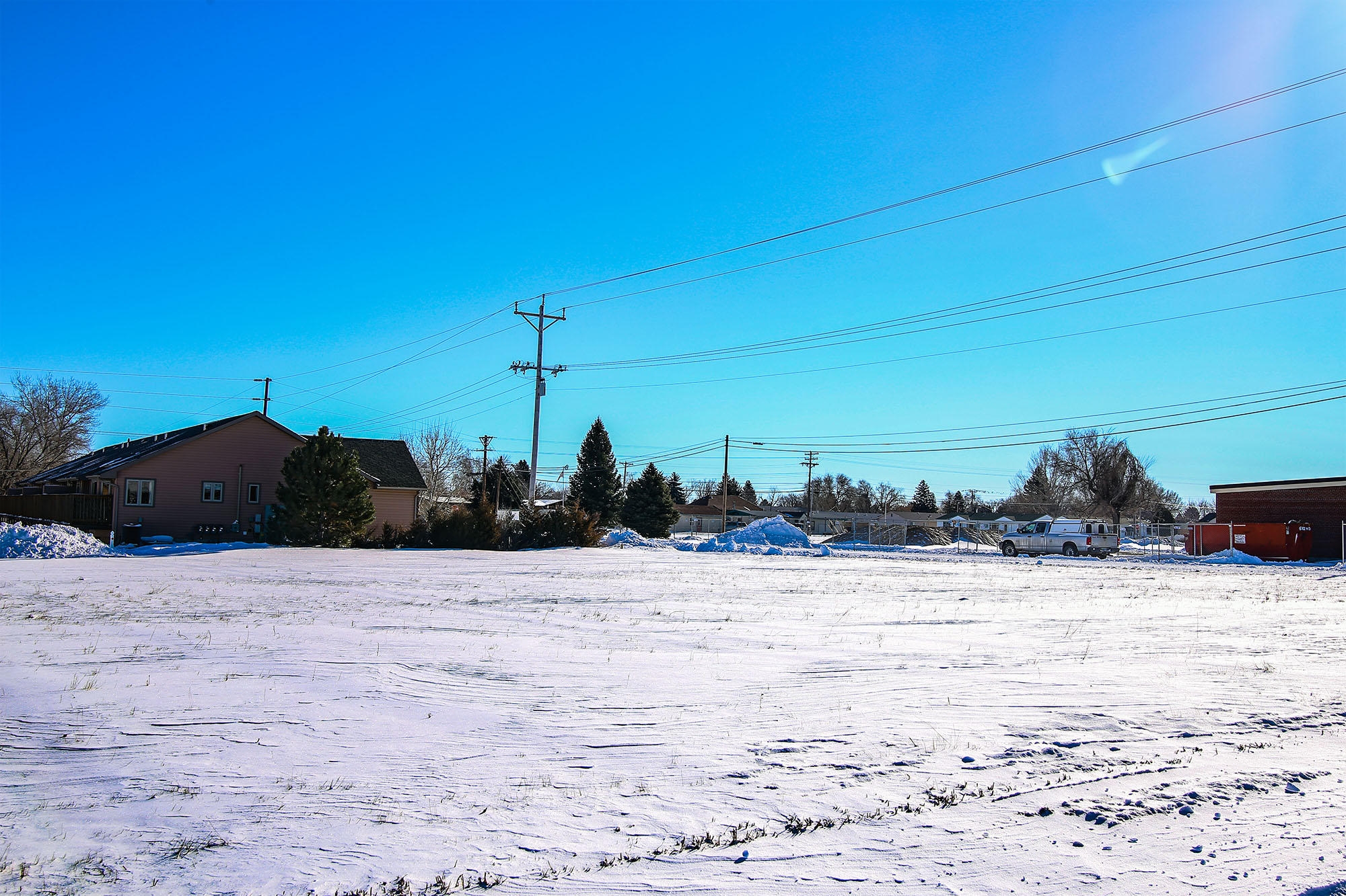 TBD Idaho Street, Sheridan, Wyoming 82801, ,Building Site,For Sale,Idaho,19-93