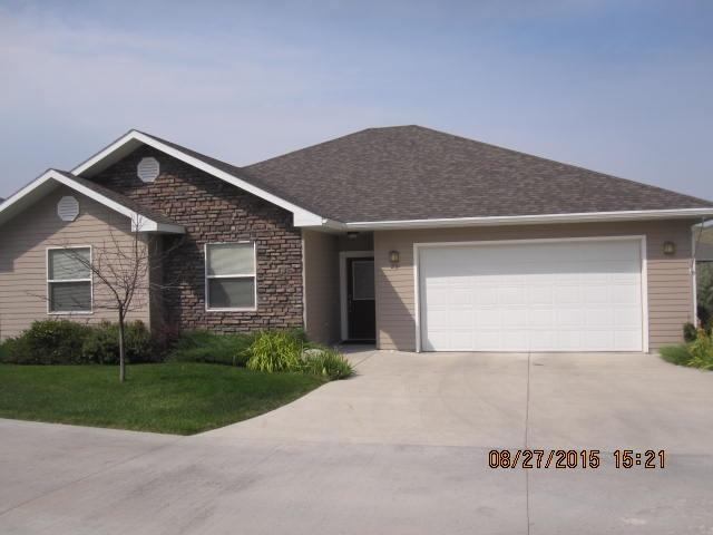 212 W Valley Lane, Buffalo, Wyoming 82834, 3 Bedrooms Bedrooms, ,2 BathroomsBathrooms,Residential,For Sale,Valley,19-97