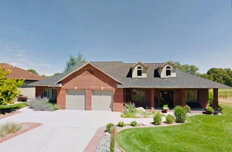 7 Stagecoach Drive, Sheridan, Wyoming 82801, 3 Bedrooms Bedrooms, ,3.25 BathroomsBathrooms,Residential,For Sale,Stagecoach,19-101