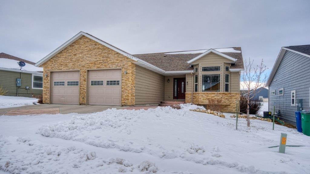 2429 Aspen Grove Drive, Sheridan, Wyoming 82801, 3 Bedrooms Bedrooms, ,3 BathroomsBathrooms,Residential,For Sale,Aspen Grove,19-110